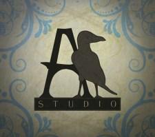 artful-raven-new-logo